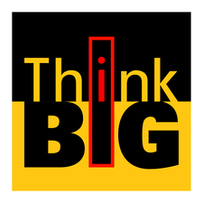Think Big Logo Effective 09 2016 (002)